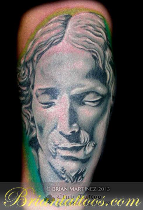 Club-tattoo-brian-martinez-san-francisco-4
