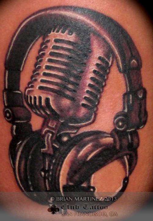 Club-tattoo-brian-martinez-san-francisco-5