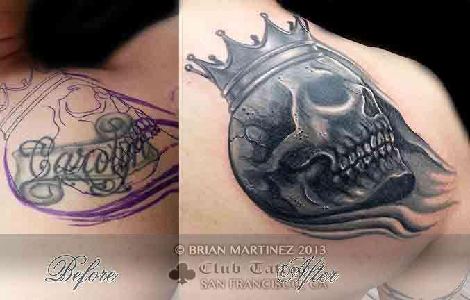 0-club-tattoo-brian-martinez-san-francisco-26