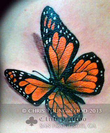 Club-tattoo-chris-youngblood-san-francisco-pier-39-13