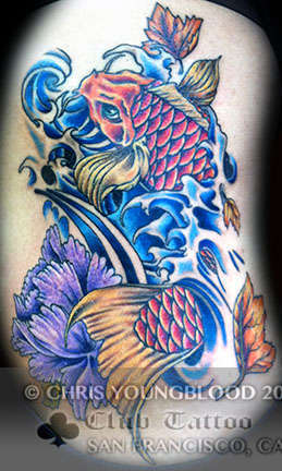 Club-tattoo-chris-youngblood-san-francisco-pier-39-10