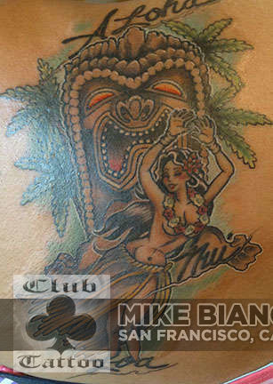 Club-tattoo-mike-bianco-san-francisco-pier-39-12-jpg