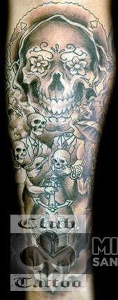 Club-tattoo-mike-bianco-san-francisco-pier-39-10-jpg