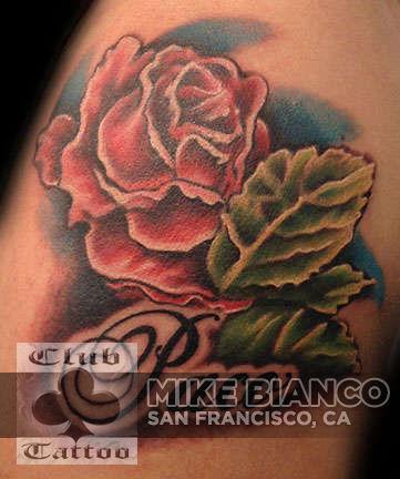 Club-tattoo-mike-bianco-san-francisco-pier-39-9-jpg