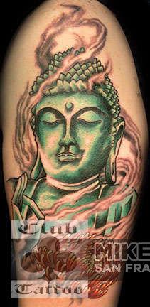 Club-tattoo-mike-bianco-san-francisco-pier-39-7-jpg