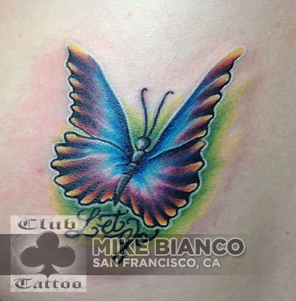 Club-tattoo-mike-bianco-san-francisco-pier-39-2-jpg