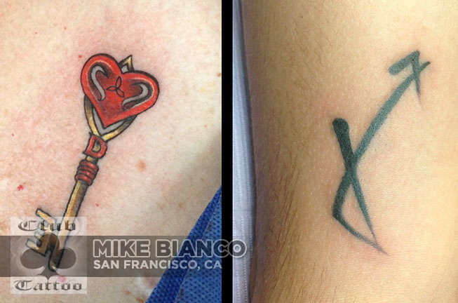 Club-tattoo-mike-bianco-san-francisco-pier-39-91-jpg