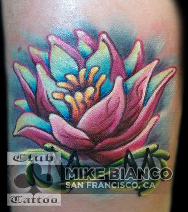 Club-tattoo-mike-bianco-san-francisco-pier-39-71-jpg