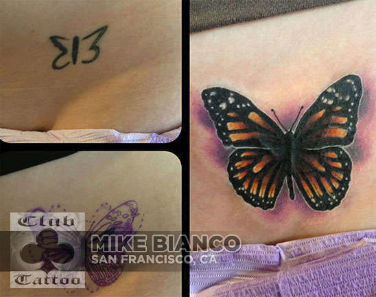 Club-tattoo-mike-bianco-san-francisco-pier-39-51-jpg