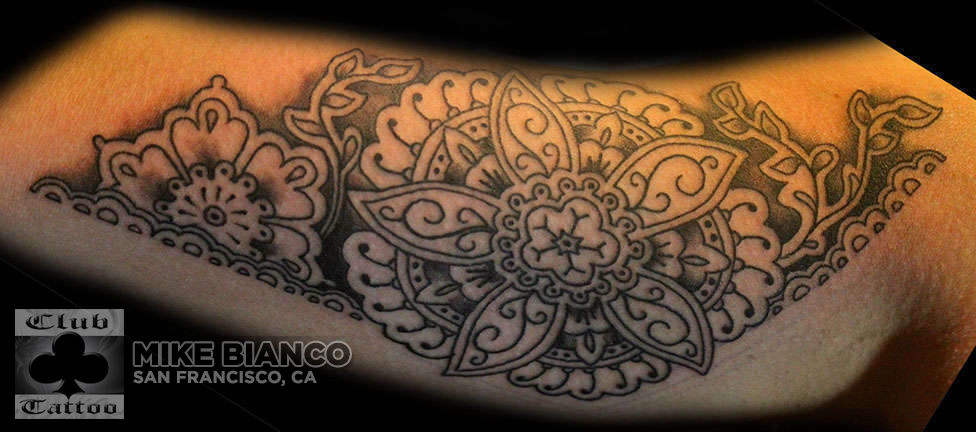 Club-tattoo-mike-bianco-san-francisco-pier-39-34-jpg