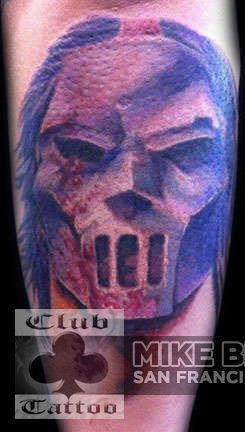 Club-tattoo-mike-bianco-san-francisco-pier-39-31-jpg
