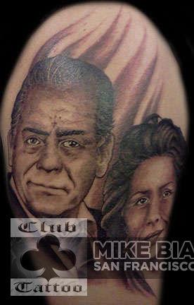 Club-tattoo-mike-bianco-san-francisco-pier-39-32-jpg