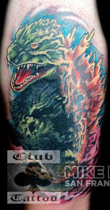 Club-tattoo-mike-bianco-san-francisco-pier-39-29-jpg