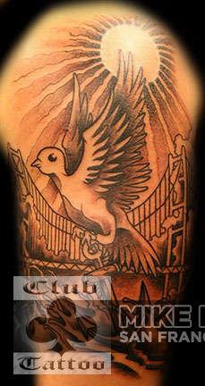 Club-tattoo-mike-bianco-san-francisco-pier-39-26-jpg