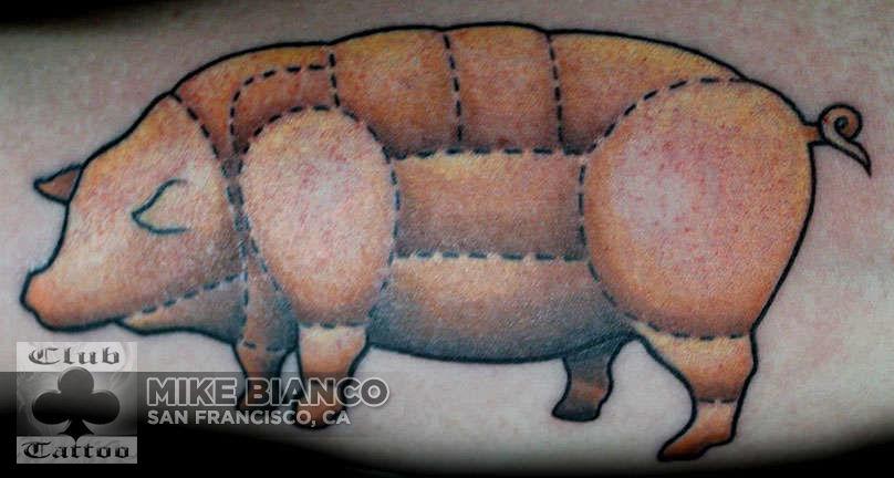 Club-tattoo-mike-bianco-san-francisco-pier-39-25-jpg