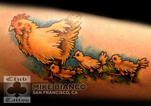 Club-tattoo-mike-bianco-san-francisco-pier-39-24-jpg