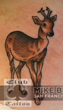 Club-tattoo-mike-bianco-san-francisco-pier-39-19-jpg