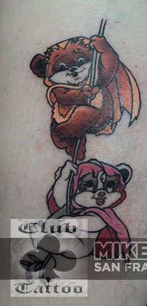 Club-tattoo-mike-bianco-san-francisco-pier-39-18-jpg