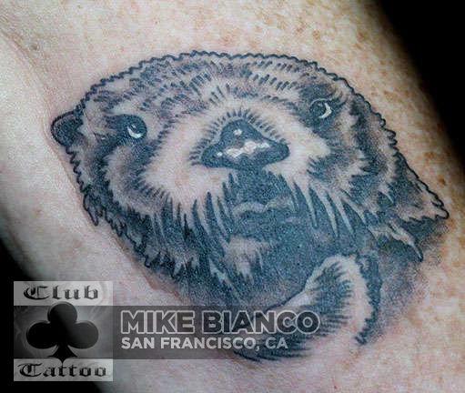 Club-tattoo-mike-bianco-san-francisco-pier-39-22-jpg