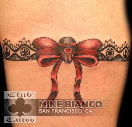 Club-tattoo-mike-bianco-san-francisco-pier-39-17-jpg