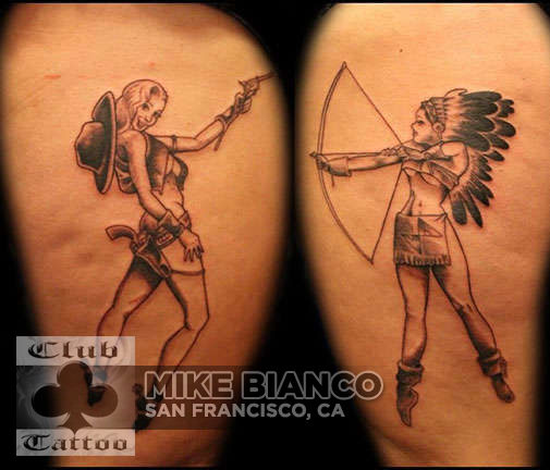 Club-tattoo-mike-bianco-san-francisco-pier-39-16-jpg