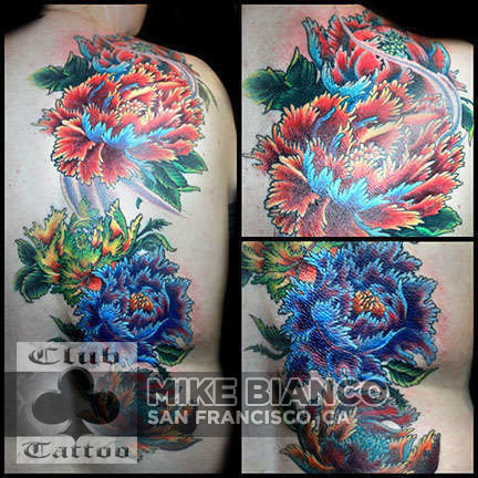 Club-tattoo-mike-bianco-san-francisco-pier-39-13-jpg