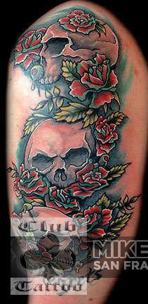 Club-tattoo-mike-bianco-san-francisco-pier-39-11-jpg