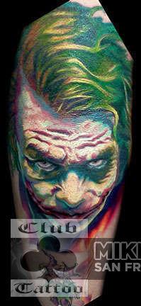 Club-tattoo-mike-bianco-san-francisco-pier-39-8-jpg
