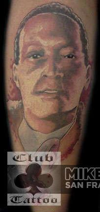 Club-tattoo-mike-bianco-san-francisco-pier-39-6-jpg