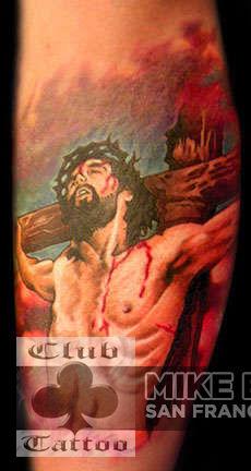Club-tattoo-mike-bianco-san-francisco-pier-39-1-jpg