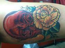 Apprentice_tattoo