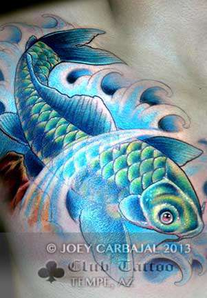 Club-tattoo-joey-carbajal-tempe-koi-asu