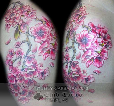 Club-tattoo-joey-carbajal-tempe-flowers-1