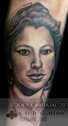 Club-tattoo-joey-carbajal-tempe-asu-portrait