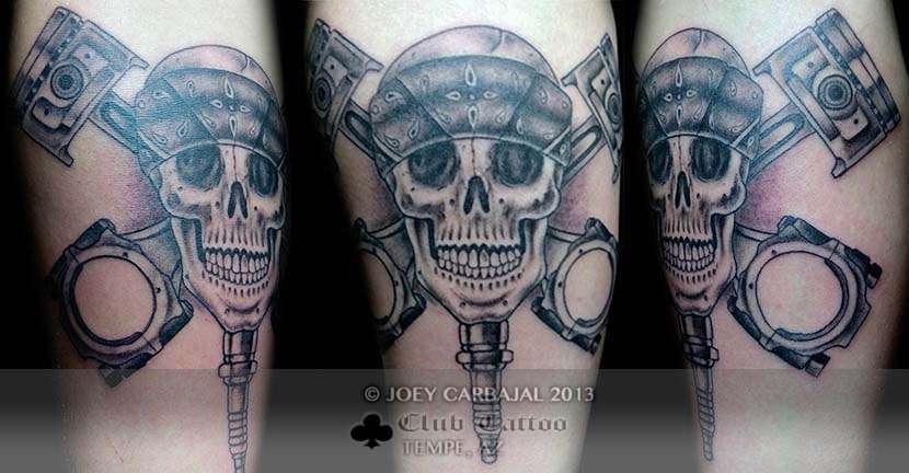 Club-tattoo-joey-carbajal-tempe-112