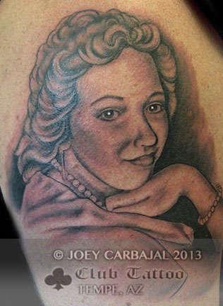 Club-tattoo-joey-carbajal-tempe-113