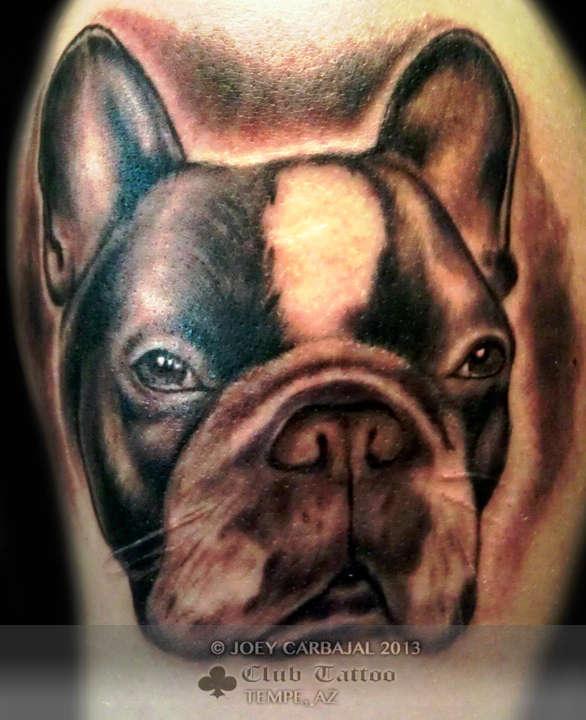 Club-tattoo-joey-carbajal-tempe-44