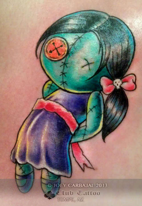 Club-tattoo-joey-carbajal-tempe-42