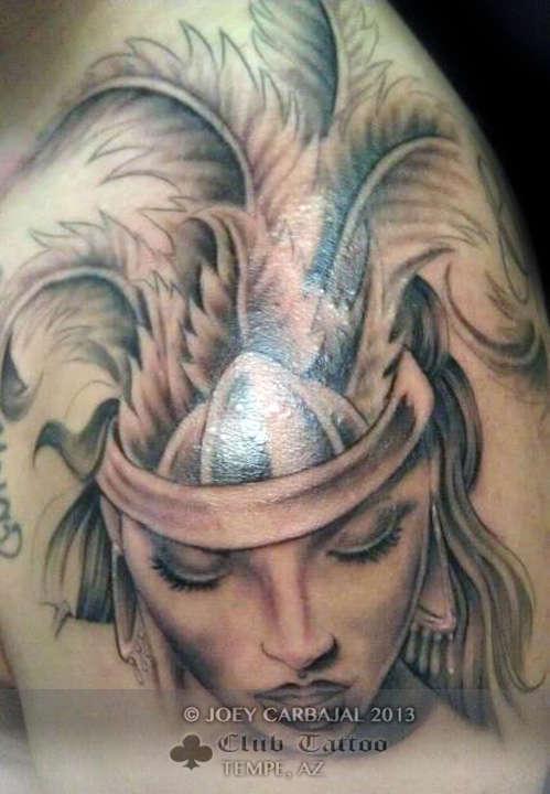 Club-tattoo-joey-carbajal-tempe-41