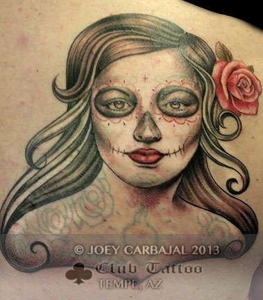 Club-tattoo-joey-carbajal-tempe-28