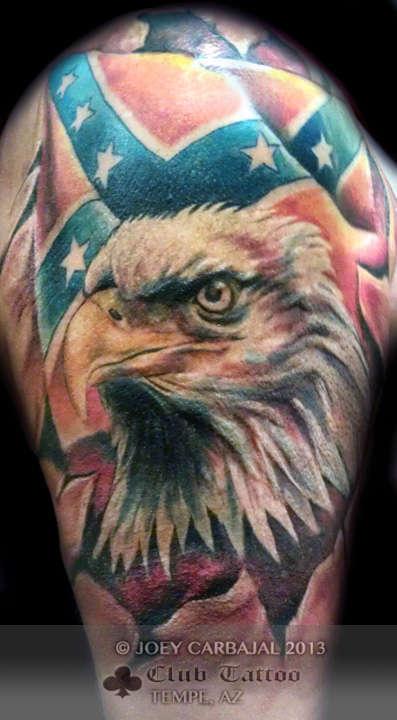 Club-tattoo-joey-carbajal-tempe-23