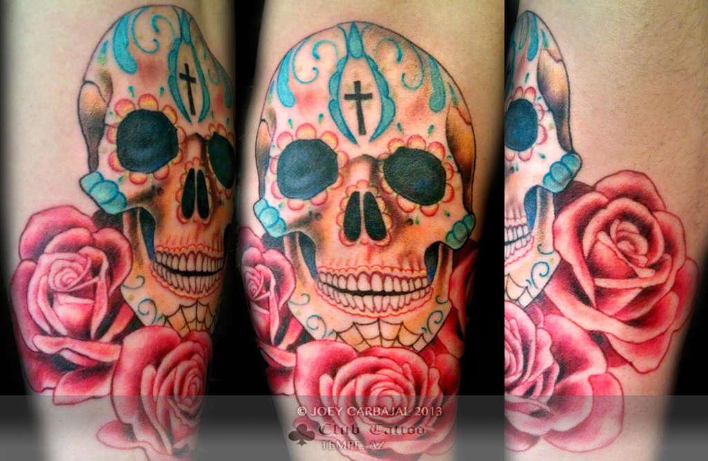 Club-tattoo-joey-carbajal-tempe-17