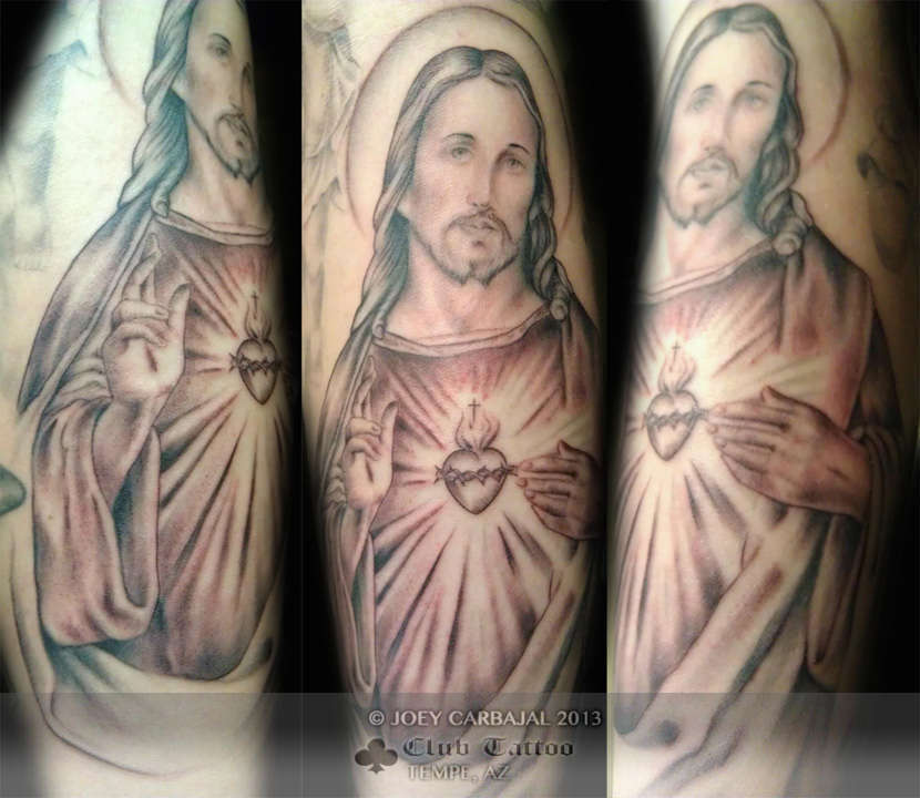 Club-tattoo-joey-carbajal-tempe-9