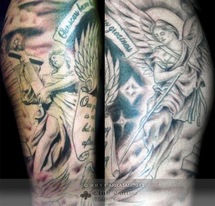 Club-tattoo-joey-carbajal-tempe-11