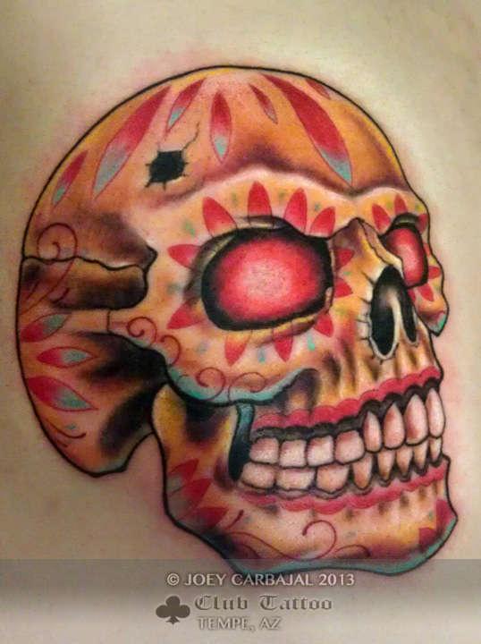 Club-tattoo-joey-carbajal-tempe-3