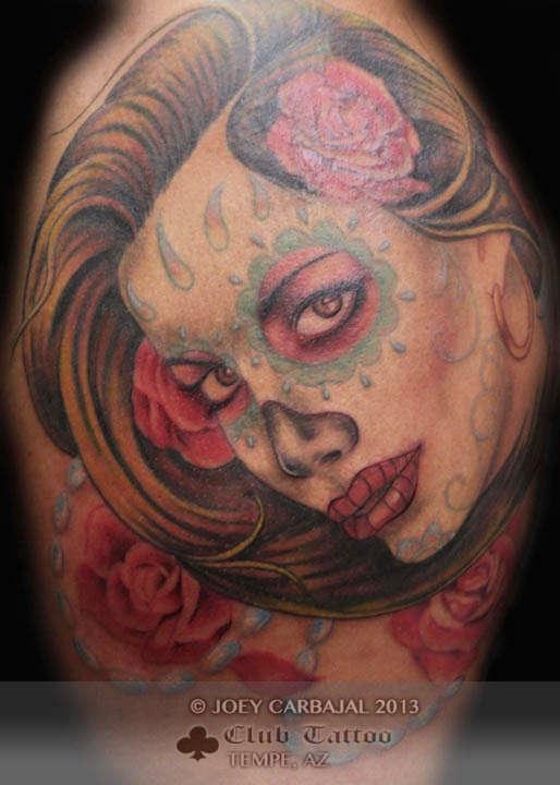Club-tattoo-joey-carbajal-rural-tempe-104