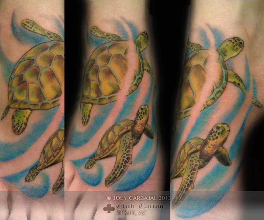 Club-tattoo-joey-carbajal-tempe-4