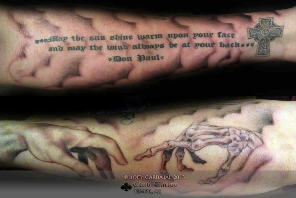 Club-tattoo-joey-carbajal-tempe-1