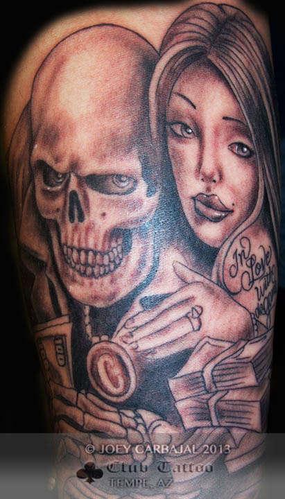 Club-tattoo-joey-carbajal-rural-tempe-83