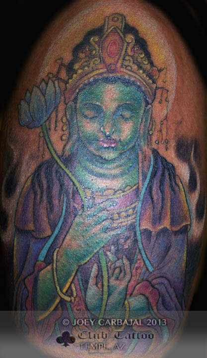 Club-tattoo-joey-carbajal-rural-tempe-77